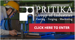 Pritika Group